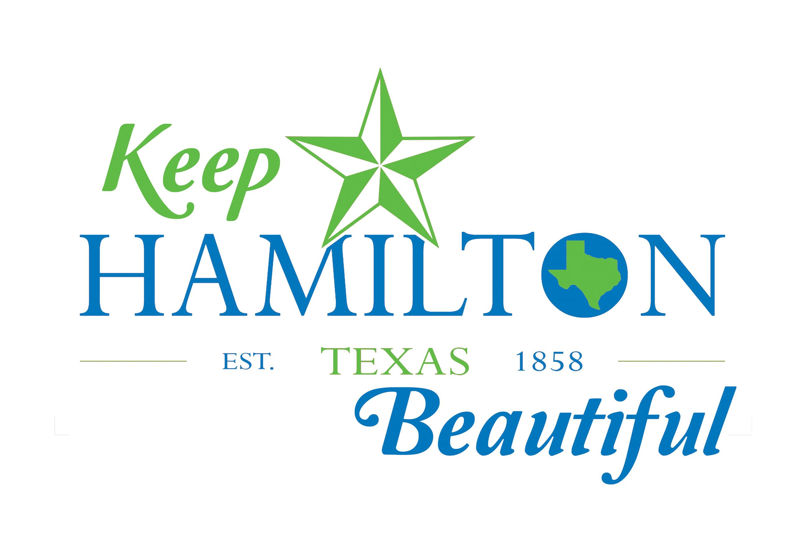 keep hamilton beautiful logo1 (2)