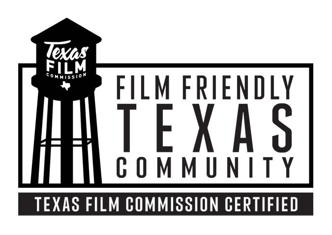 FFTXCertified_Logo_Large