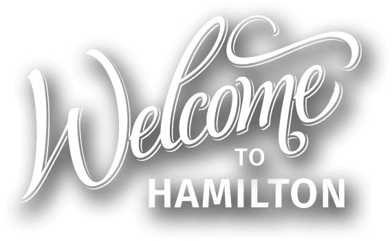 Welcome to Hamilton